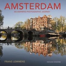 Frans  Lemmens Amsterdam