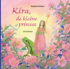 Kira de kleine prinses