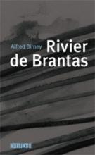 Birney, Alfred Rivier de Brantas