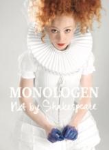 , Monologen, not by Shakespeare