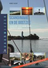 Rene  Vleut Scandinavië en de Oostzee