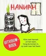 Renske  Gerstel Hannah
