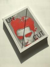 Pascal Van Loenhout , UN/CUT Pascal Van Loenhout