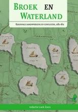 Broek en Waterland