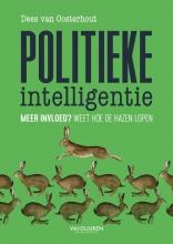 Dees van Oosterhout , Politieke intelligentie