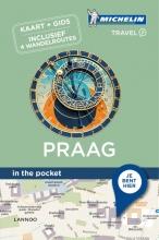, Praag