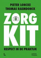 Thomas Raemdonck Pieter Loncke, Zorgkit