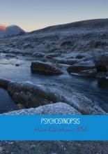 Hans Christiaan  Mol Psychosynopsis