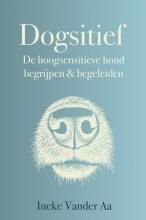 Ineke Vander Aa , Dogsitief