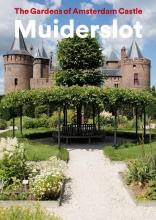 Henk Boers Yvonne Molenaar, Gardens of Muiderslot
