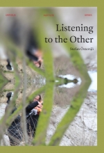 , Listening to the other