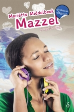 Mariëtte Middelbeek , Mazzel