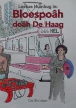 Go  Slobber Loebas Humbug