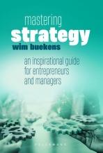 Wim Buekens , Mastering Strategy
