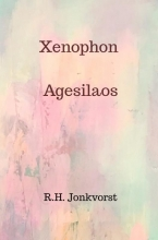 Ron Jonkvorst , Xenophon Agesilaos