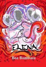 Bea  Bambara Elena