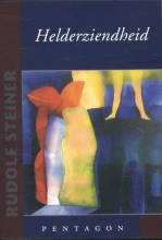 Rudolf Steiner , Helderziendheid