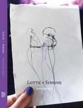 Annelies Ibes , Lotte en Simone