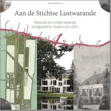 Annet Werkhoven , Aan de Stichtse Lustwarande