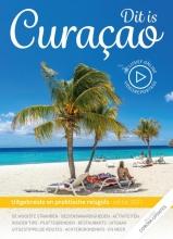 A.A. Steevels J. van Gurchom  P.C. van Mastrigt, Dit is Curacao 2021