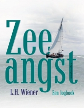 L.H. Wiener , Zeeangst