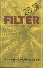, Filter 28:3