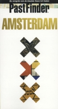 Maik  Kopleck PastFinder Amsterdam
