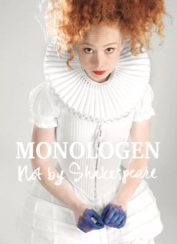 ,Monologen, not by Shakespeare