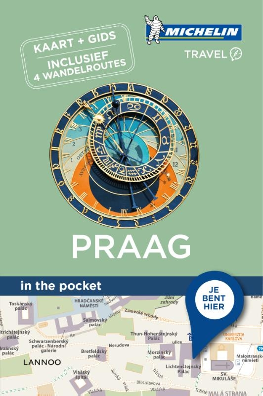 ,Praag