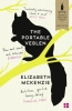 <b>E. Mckenzie</b>,Portable Veblen