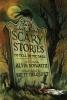 Schwartz, Alvin,Scary Stories to Tell in the Dark