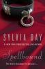 Day, Sylvia,Spellbound