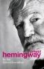 Hemingway, Ernest,By-Line