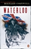 Cornwell, Bernard,Waterloo (#11)