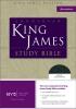 Zondervan Publishing,Study Bible-KJV