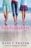 Thayer, Nancy,Beachcombers