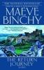 Binchy, Maeve,Return Journey