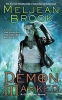 Brook, Meljean,Demon Marked