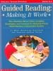 Schulman, Mary Browning,   Payne, C. D.,   Payne, Carleen Dacruz,Guided Reading