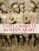 Goldsworthy, Adrian,Complete Roman Army