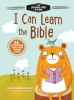 Shivers, Holly Hawkins,I Can Learn the Bible