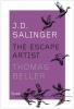 Beller, Thomas,J.D. Salinger