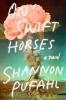 Pufahl Shannon,On Swift Horses