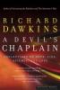 Dawkins, Richard,A Devil`s Chaplain