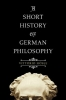 Vittorio Hosle,Short History of German Philosophy