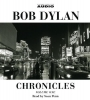 Dylan, Bob,Chronicles