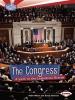 Nelson, Robin,   Donovan, Sand,The Congress