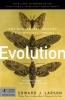 Larson, Edward,Evolution
