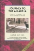 Cela Conde, Camilo Jose,Journey to the Alcarria Travels Through the Spanish Countryside. Reprint