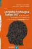 Roder, Volker,Integrated Psychological Therapy (IPT)